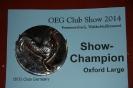 1. OEG-Club Show